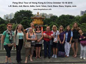 2015_group_photo_hk