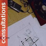 Feng Shui Consultation (purchase assessment)